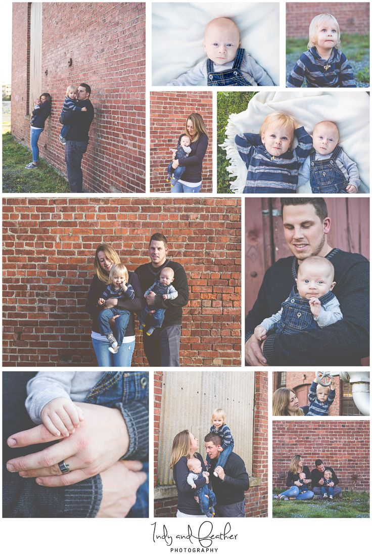 Fall Family Photoshoot {Family Photography | Esquimalt, B.C.} » Indy & Feather Photography | Victoria, B.C. Photographer Specializing in Family, Maternity and Newborn Photography
