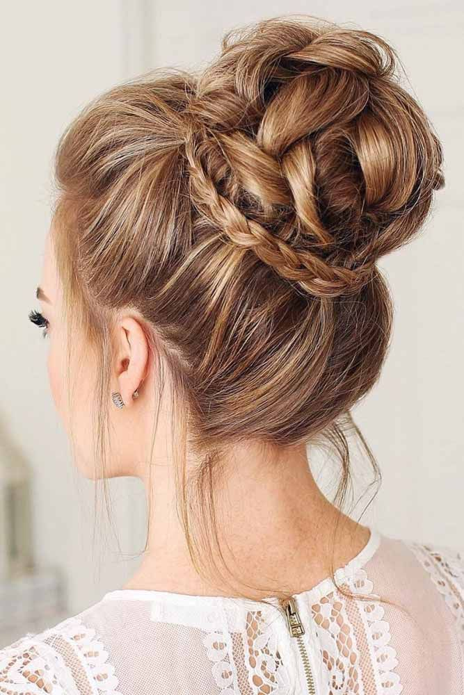 48 Fresh Spring Hairstyles To Try Now Lovehairstyles Com Long Hair Styles Spring Hairstyles Pretty Hairstyles