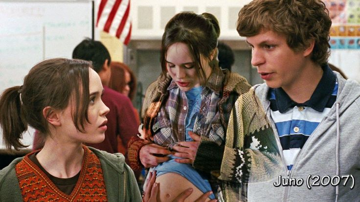 Juno 2007 Full Movie                                                                                                                                                     More