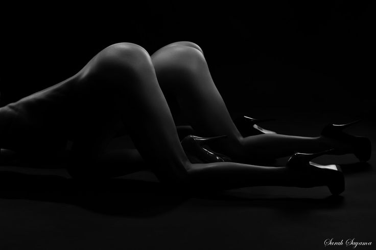 sarah sayama by Sarah Sayama on 500px light & shadow, nude, akt, body
