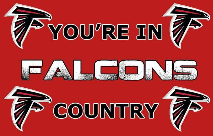 Atlanta Falcons Wallpaper Engine: 368 Best Images About Falcons Football On Pinterest