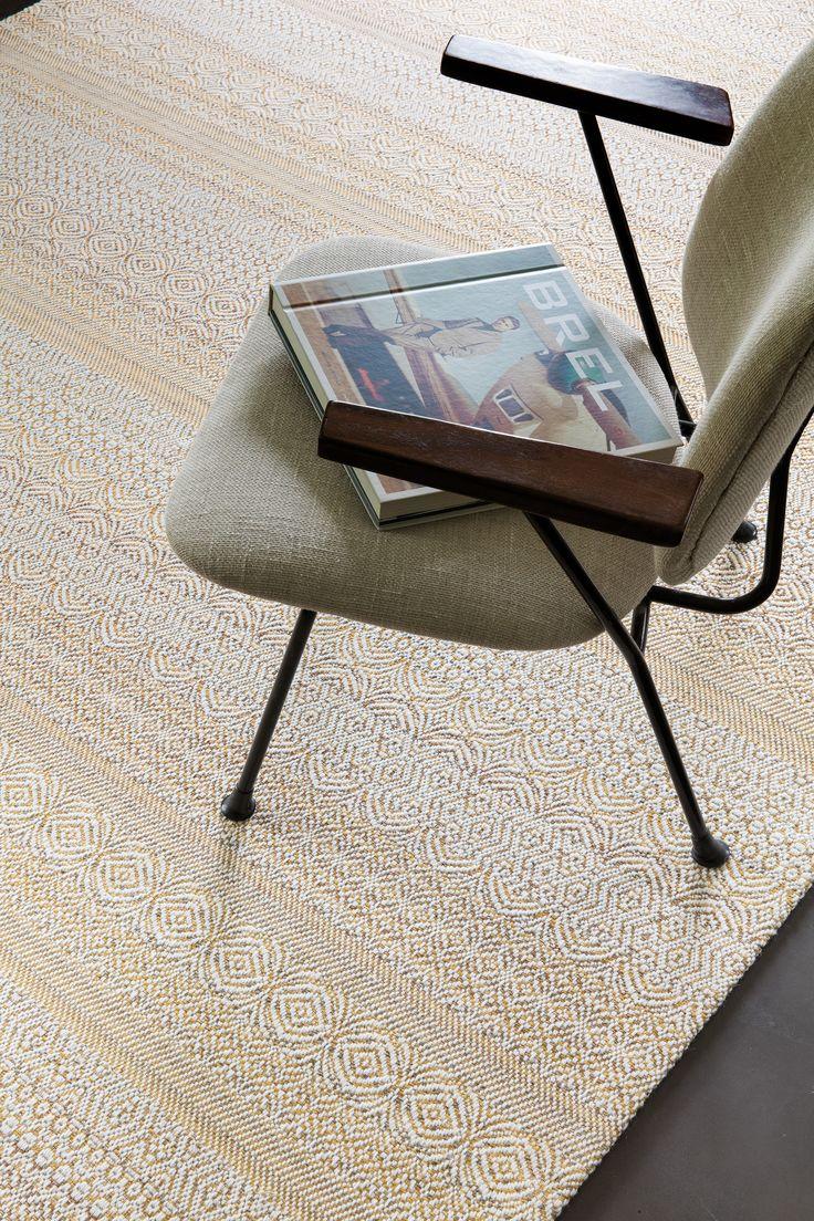 20 beste afbeeldingen over vloerkleed op pinterest tapijten