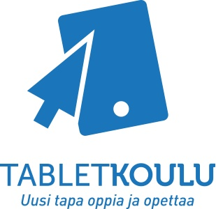 Tabletkoulu.fi - Tabletkoulu.fi