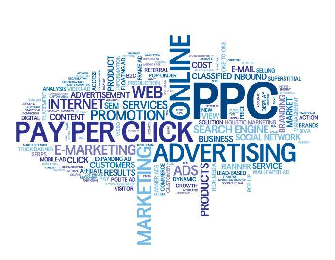 #Howto Calculate #OnlineAdvertising Rates to #MakeMoney #Blogging http://bloggingfordollarz.com/calculate-online-advertising-rates-make-money-blogging/   #MakeMoneyOnline #Adsense #Wordpress #Blogger