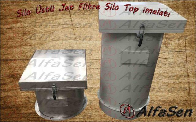 Sİlotop-Silo-ustu-filtre-cimento-08