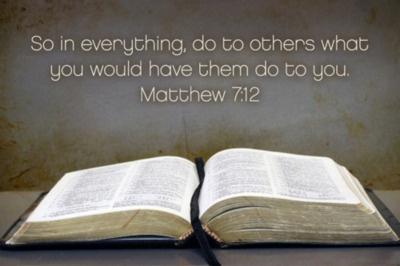 : Scriptures Ver, Golden Rules, Matthew 7 12, Bible Memories, Jesus Christ, Bible Reading, Favorite Scriptures, Favorite Bible, Bible Ver