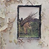 Led Zeppelin - Led Zeppelin IV  Remastered Version  -  FLAC 96kHz/24bit