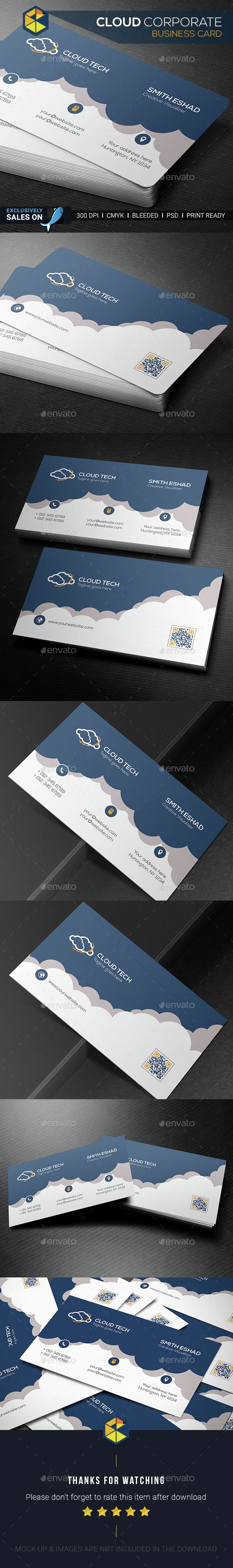 236 best Business Card Design images on Pinterest