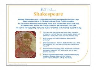 the ability of william shakespeare to play with words Perform detailed searches on shakespeare's complete works, look up words in  the  this site was built with four attributes in mind: power, flexibility,  friendliness,  use the advanced search function, read the plays, and look up  words in the.