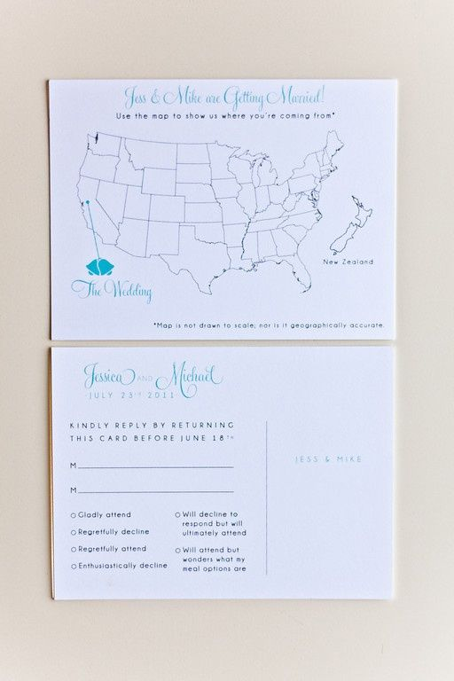 16 best images about response cards on Pinterest | How to have ...