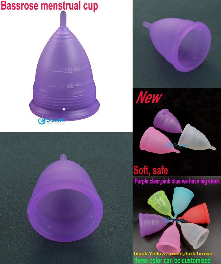 Best 25 menstrual cup ideas on pinterest disposable menstrual cup slide images and reusable - Lunette coupe menstruelle ...