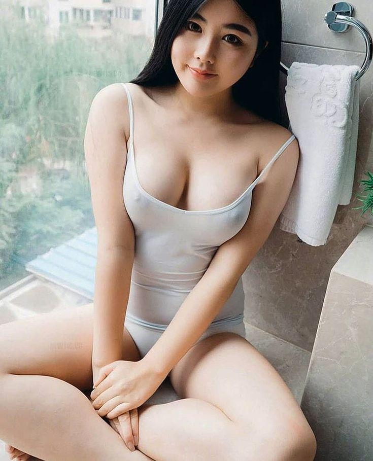 Memek seksi kecil - Nude gallery