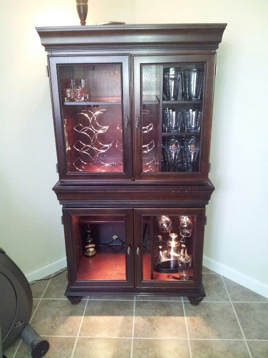 17 best images about bombay company on pinterest blue for Bombay mahogany kitchen cabinets