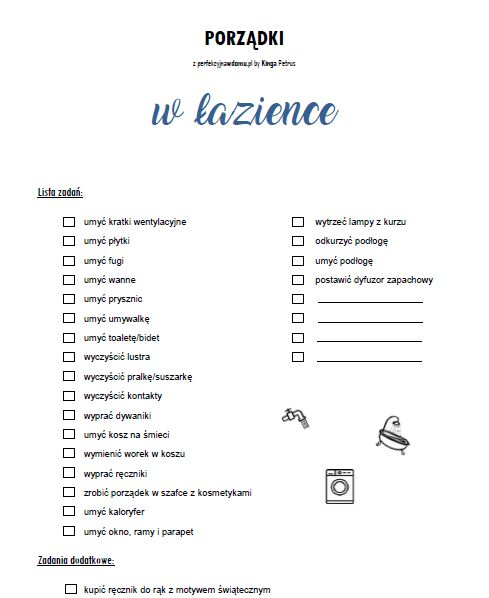 niebieska_lista_lazienka_perfekcyjnawdomu