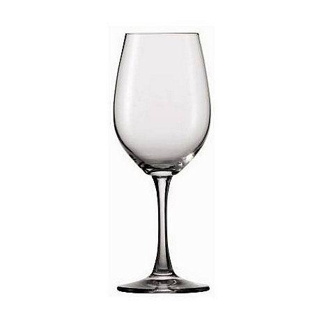 Spiegelau Wine Lovers White Wine Glasses (Set of 4) - Wine Enthusiast