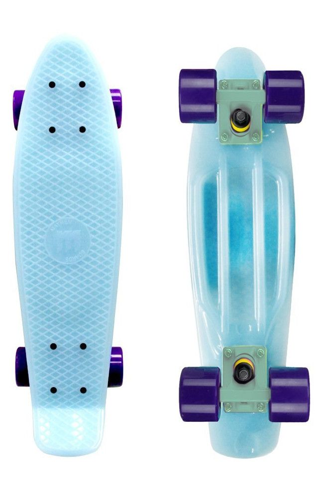 1000 Ideas About Penny Skateboard On Pinterest Penny