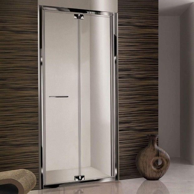 Walk In Shower Enclosures For Seniors