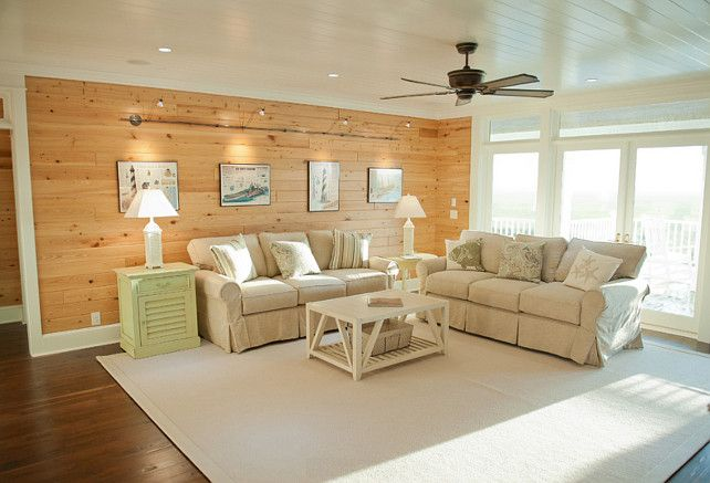 ceiling paint color sherwin williams pure white in a satin sheen wood stain wood stain ideas. Black Bedroom Furniture Sets. Home Design Ideas