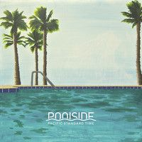 <3 Poolside - Kiss You Forever by Vincent-EDPMC on SoundCloud