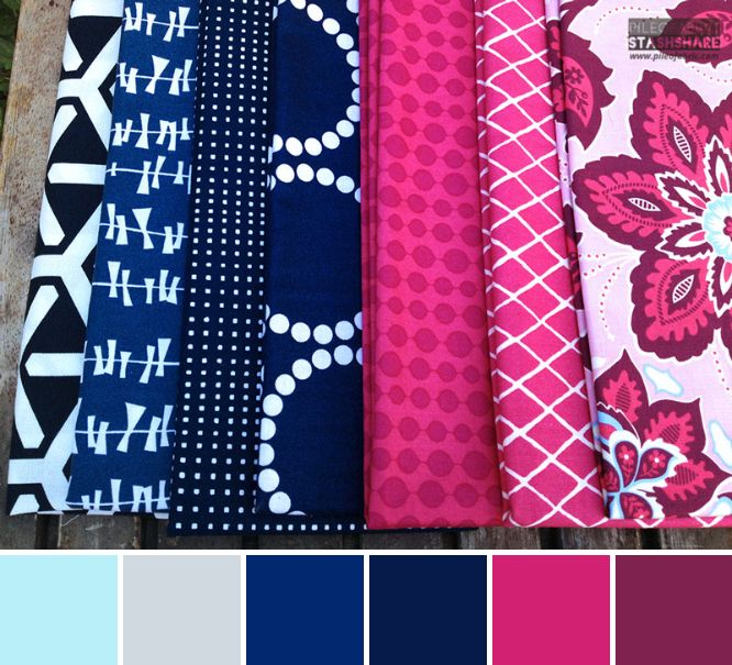 321 best Fabric, Fabric, Fabric images on Pinterest | Color ...