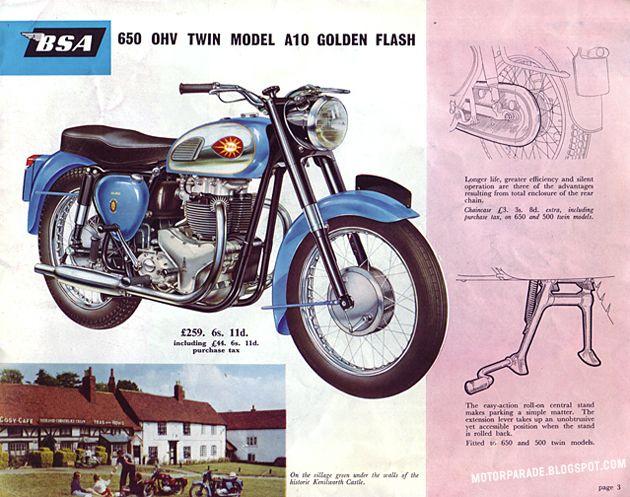 Suzuki Original OE Motorrad-Kotflügel und