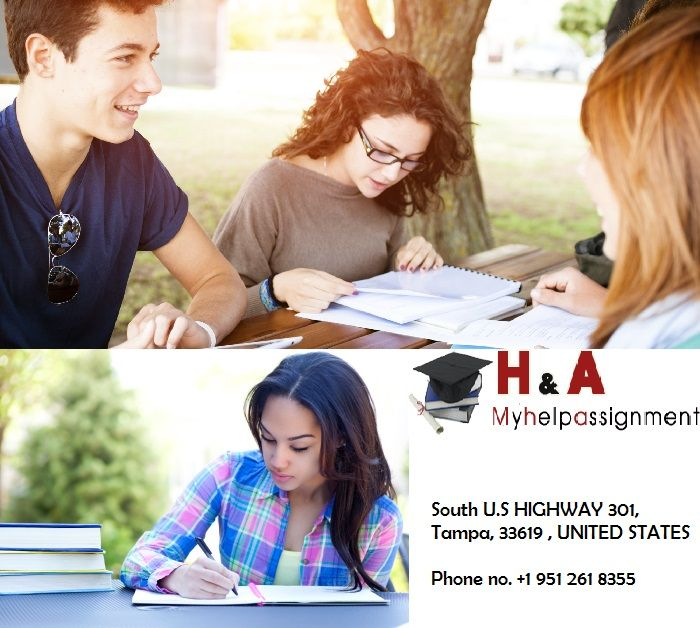 My Help Assignment offers the Mechanical Engineering students the Homework Help to improve the understanding of applied physics of classical mechanics for better grasping of the core stream.