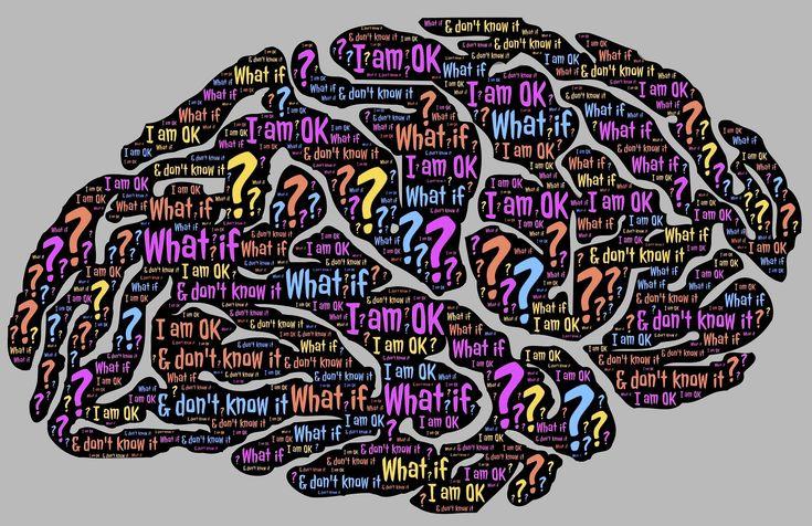 5+1 trükk, amivel az elméd bepróbálkozik
