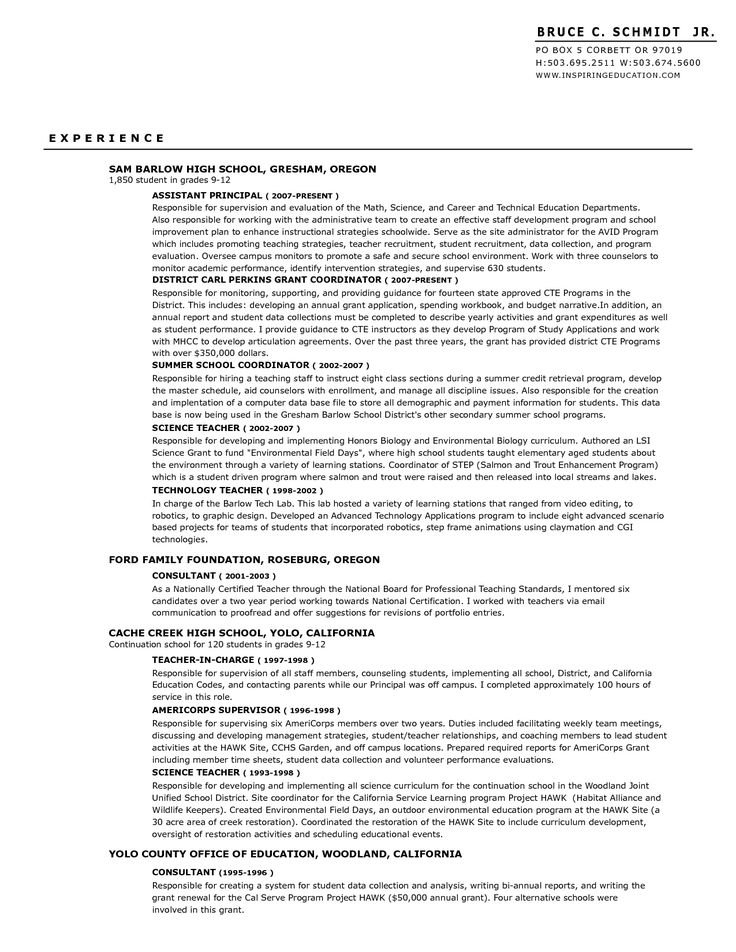 resume format and cover letter in 2020 Leasing agent