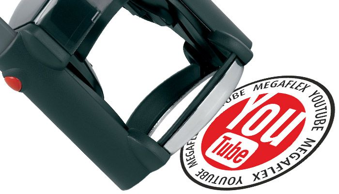 """Instruktážní videa TRODAT najdete snadno i na Megaflex youtube kanálu - http://www.mega-blog.cz/razitka/instruktazni-videa-trodat-najdete-snadno-i-na-megaflex-youtube-kanalu/ Některé věci je lepší vidět v pohybu, než o nich jen číst a prohlížet si statické obrázky. Videa jsou velmi dobrým pomocníkem v našem oboru. Můžete si krok za krokem prohlédnout """"jak na věc"""" a vyvarovat se zbytečných drobných chyb a omylů. Proto máme Megaflex youtube kan�"""