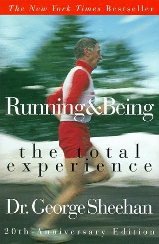 Running & Being: The Total Experience by George A. Sheehan, http://www.amazon.com/dp/0966631803/ref=cm_sw_r_pi_dp_a-tQrb0DM6M7Z