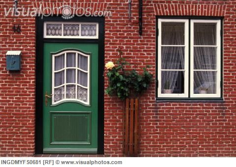 front door color with red brick house google search outside of house pinterest accent. Black Bedroom Furniture Sets. Home Design Ideas