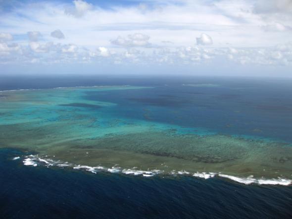 Great Barrier Reef, Australia: Bucketlist, Reefs Australia, Buckets Lists, Favorite Places, Australia Travel, Best Places To Visit, Beautiful Places, Queensland Australia, Great Barrier Reefs