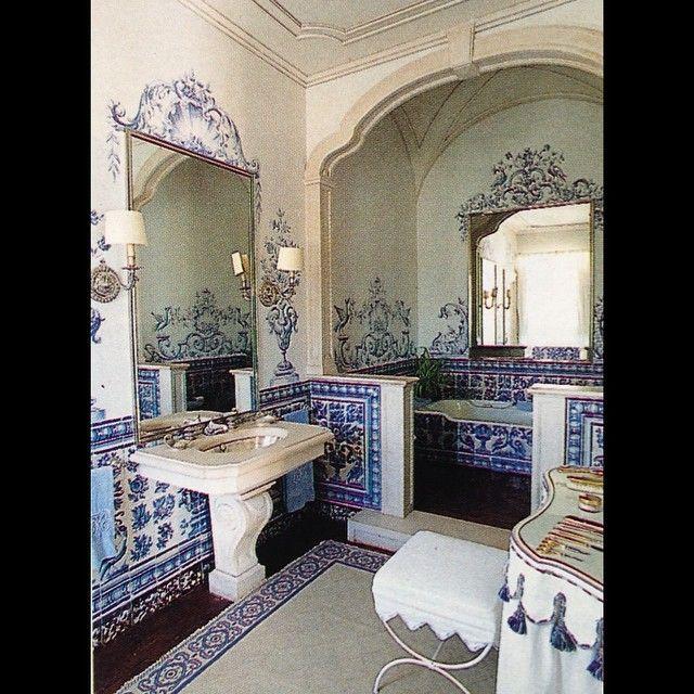 Les 13 meilleures images du tableau small bathroom sur for Carrelage 80x20