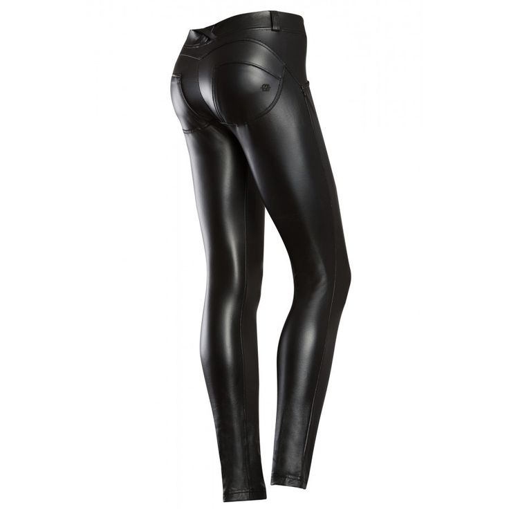 Our Leather look freddies are essential for any night out! €119