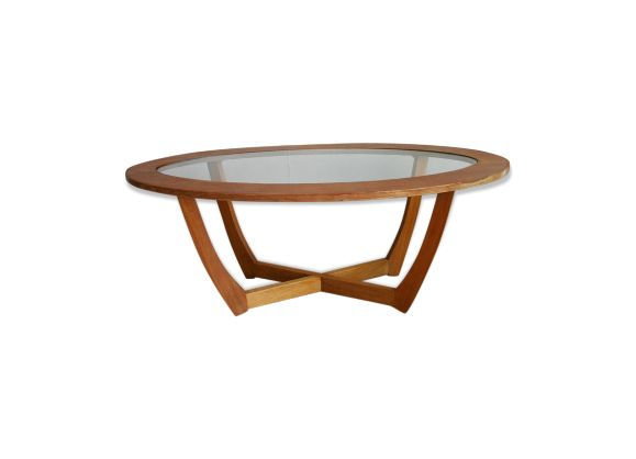 17 best ideas about tables basses en verre on pinterest. Black Bedroom Furniture Sets. Home Design Ideas