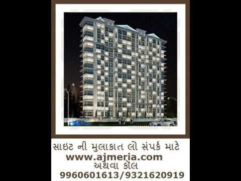 Find upcoming new housing residential real estate projects in Bhiwandi, ...