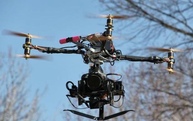 http://bircekim.com/buyukcekmece-havadan-video-cekimi/
