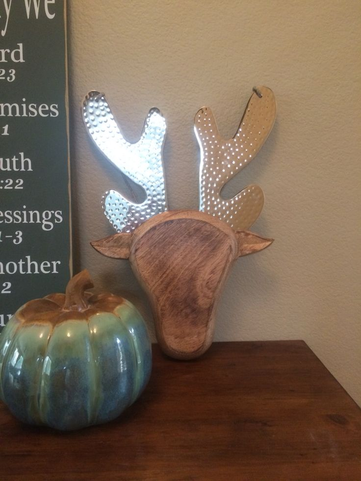 546 best images about fall decor on pinterest for Home goods fall decorations