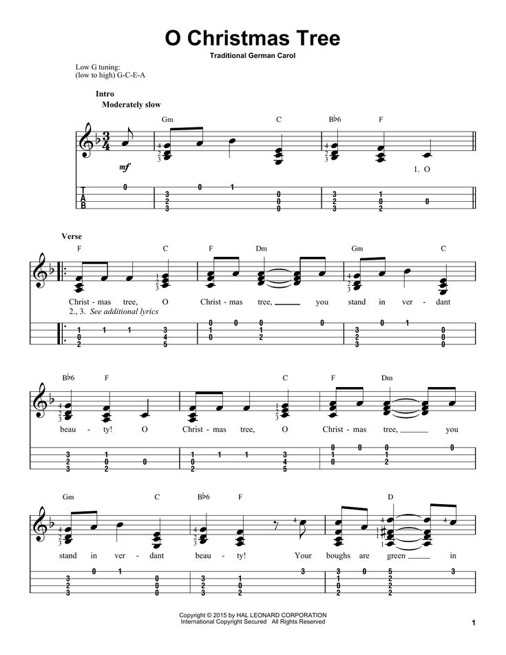 7 best Taylor Swift Sheet Music images on Pinterest | Piano ...