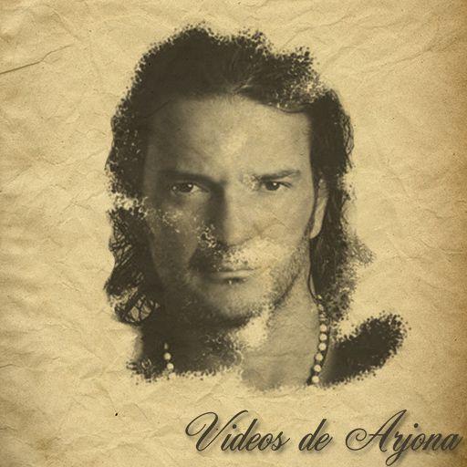 Videos de Arjona #arjona #baladas #canciones #musica #ricardo #ricardo arjona #romance #romantico #videos #videos de arjona