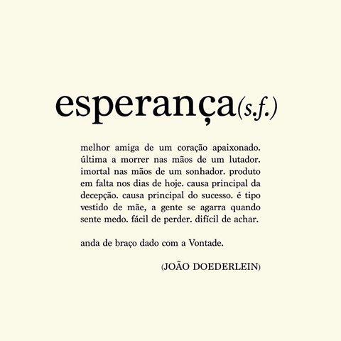 JOÃO DOEDERLEIN (@akapoeta) | Instagram photos and videos  De braço dado ou de dedos entrelaçados, o que você preferir...