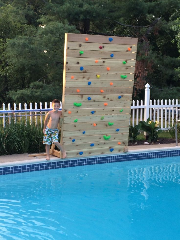 19 Best Images About Climbing Walls On Pinterest Rock Climbing Walls Indoor Trampoline And