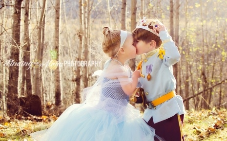 17 best images about photos on child