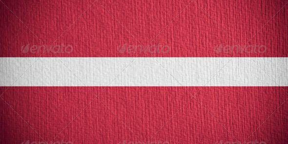 DOWNLOAD http: https://vectors.pictures/article-itmid-1007363205i.html ... flag of Latvia ...  Flag Of Latvia, background, banner, flag, latvia, latvian, paper, sign, symbol, texture  ... Templates, Textures, Stock Photography, Creative Design, Infographics, Vectors, Print, Webdesign, Web Elements, Graphics, Wordpress Themes, eCommerce ... DOWNLOAD http: https://vectors.pictures/article-itmid-1007363205i.html
