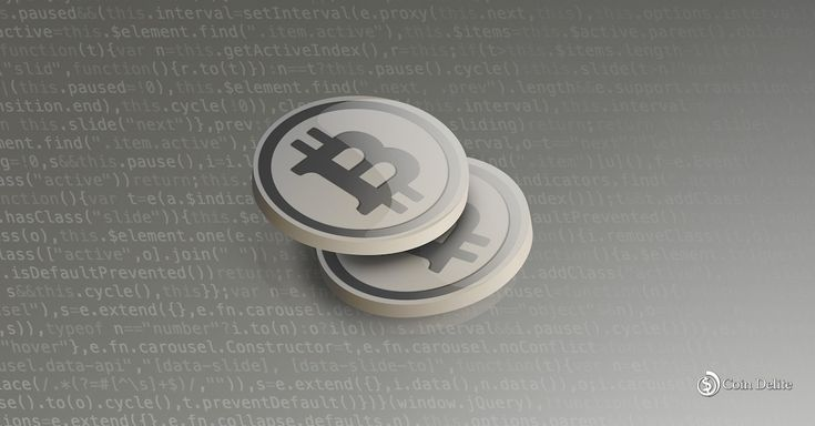 """Bitcoin bull Brian Kelly says Bitcoin """"is the new gold,"""" and can use them during Trade War!! To read more latest news visit https://coindelite.com/ #Bitcoin #BrianKelly #BitcoinNews #PresidentDonaldTrump"""
