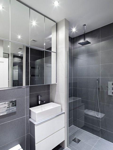 Best Bathroom Reno Images On Pinterest Bathroom Ideas Safari