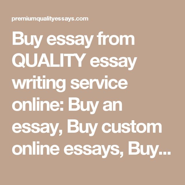 Creative writing dissertation