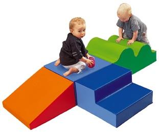 Kids Mini Climb Play    #Playtime