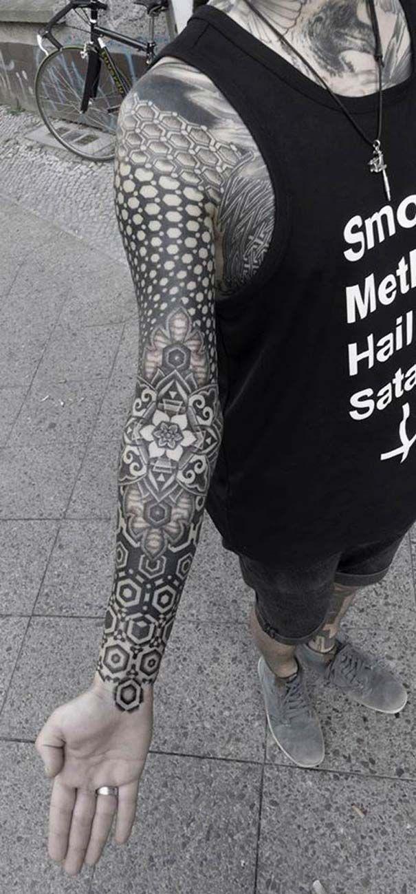 Τα μοναδικά τατουάζ του Kenji Alucky | Otherside.gr (23)