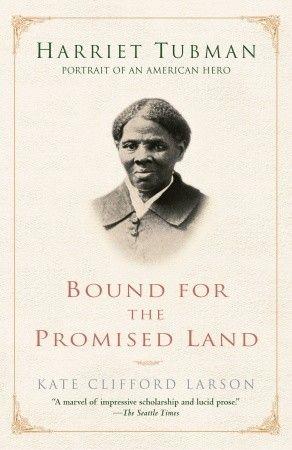 essays on harriet tubman